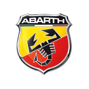 abarth logo referenz