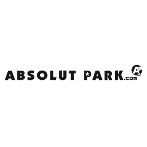 absolutpark logo
