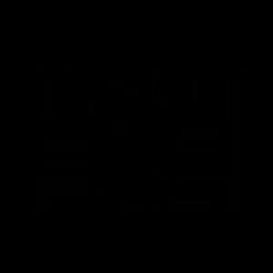 cirque du soleil logo referenz