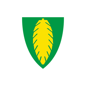 hurdal logo