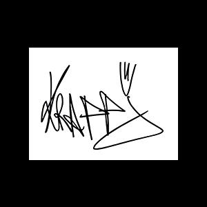 krappi whatelse logo