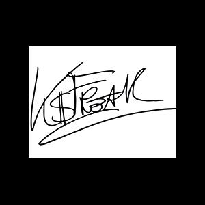 ks freak logo