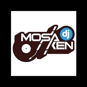 mosaken logo
