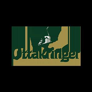 ottakringer logo