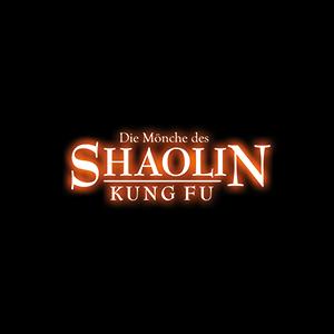 shaolin kung fu logo