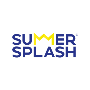 summersplash logo