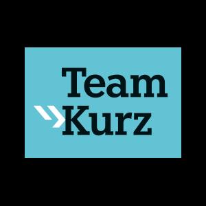 team kurz logo