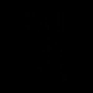 vanity logo